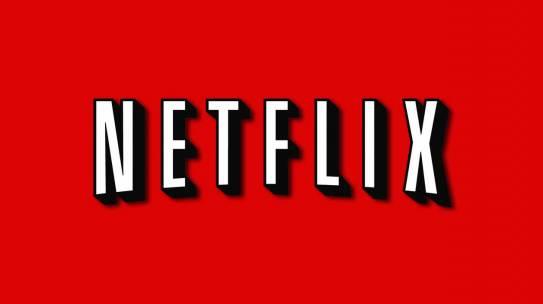 Nouveauté Netflix Juillet 2019