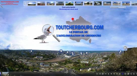 ToutCherbourg.com